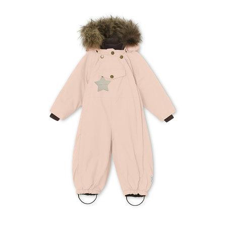 Mini A Ture Mini A Ture - Wisti fur Snowsuit