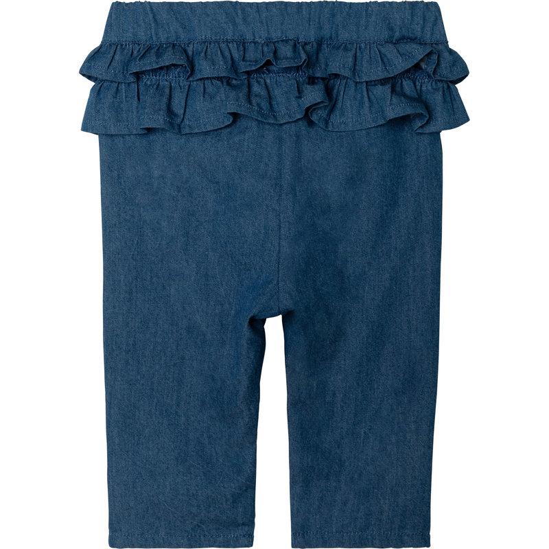 Carrement Beau Carrément Beau - Pantalon Denim