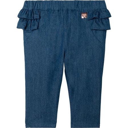 Carrement Beau Carrément Beau - Denim Pantalon