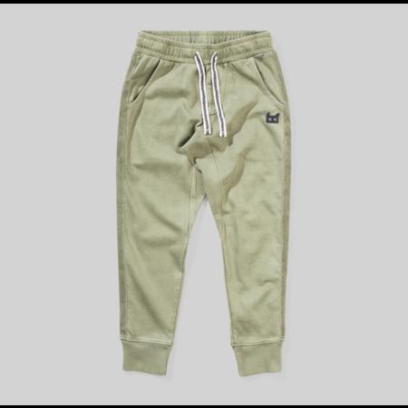 Munsterkids Munsterkids - Pantalon Trackwear