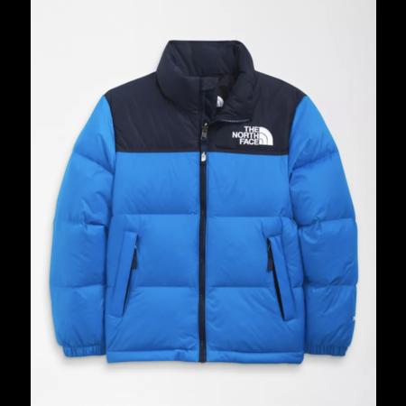 North Face - Youth 1996 Retro Nuptse Jacket