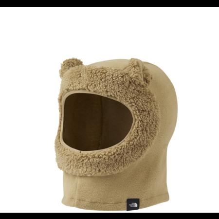 North Face - Cagoule Littles Bear