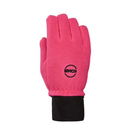Kombi Kombi - The Windguardian Jr Gloves