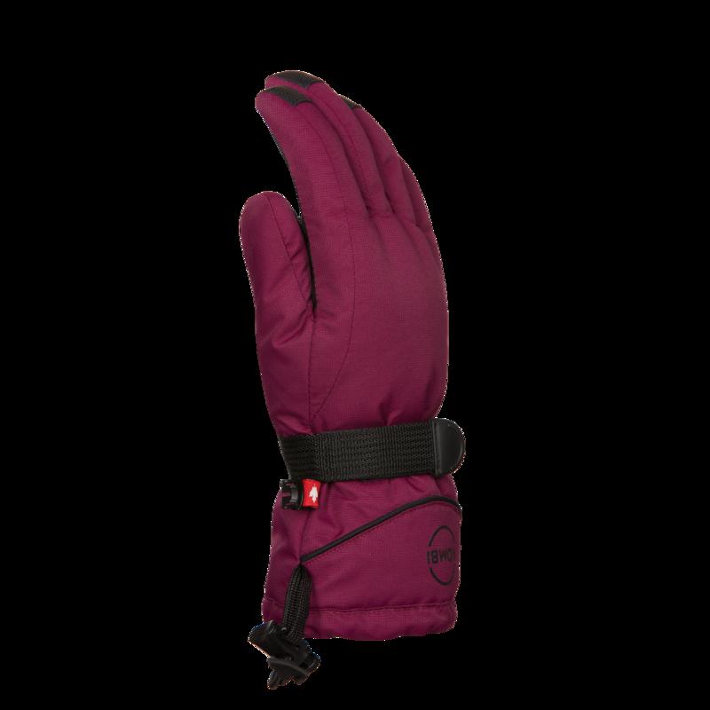 Kombi Kombi - Everyday WATERGUARD® Gloves - Juniors