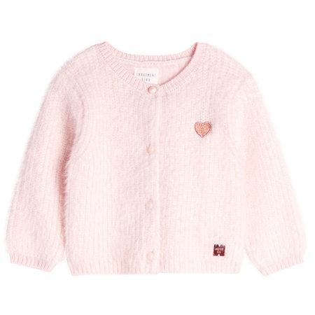 Carrement Beau Carrément Beau - Knitted Cardigan