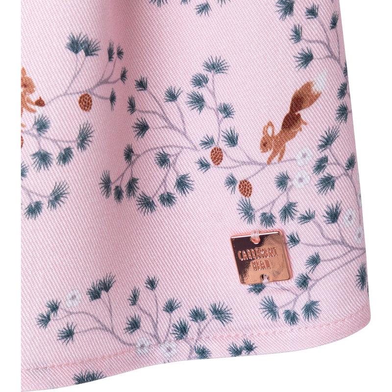 Carrement Beau Carrément Beau - Long Sleeved Dress
