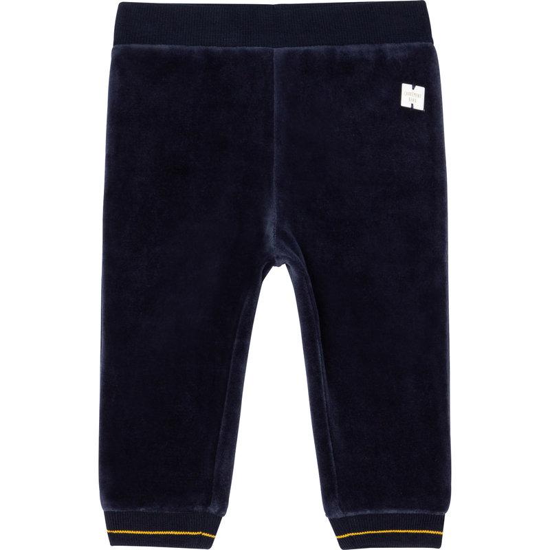 Carrement Beau Carrément Beau - Pantalon jogging