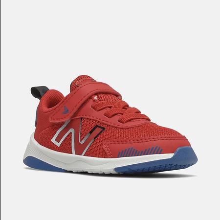 New Balance - 545 Toddler Running Shoes