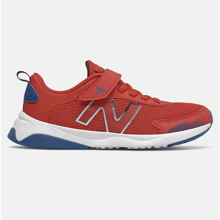 New Balance - 545 Kids Running Shoes