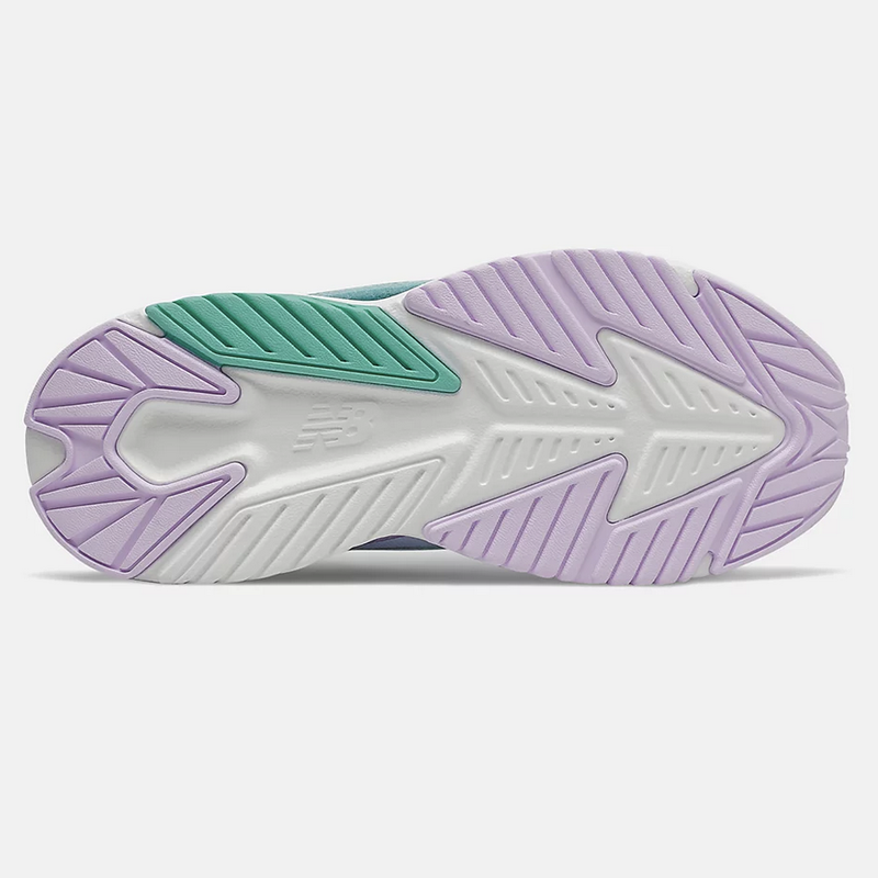New Balance - Rave Run Kids Running Shoes