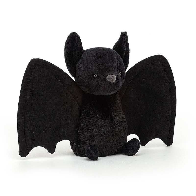 Jellycat Jellycat - Bewitching Bat