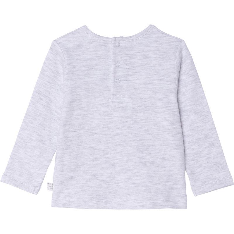 Carrement Beau Carrément Beau - Long Sleeved T-shirt