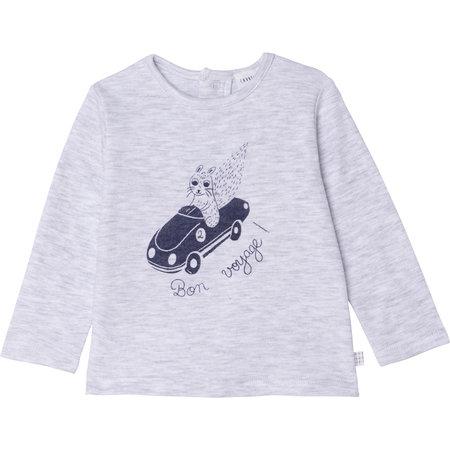 Carrement Beau Carrément Beau - T-shirt Manches Longues