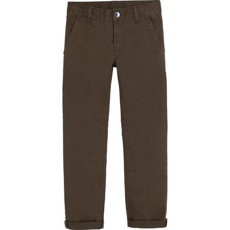 Hugo Boss Hugo Boss - Pantalon