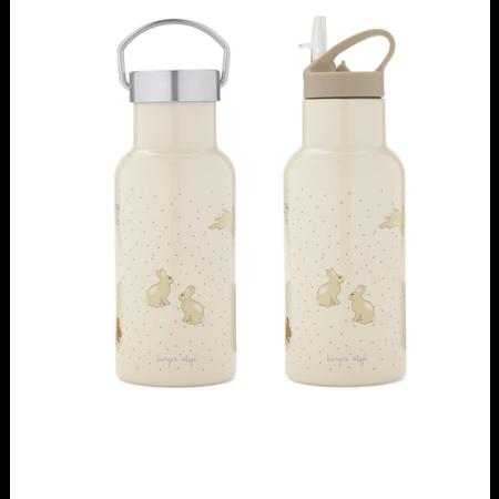Konges Slojd Konges Slojd - 1 thermo bottle