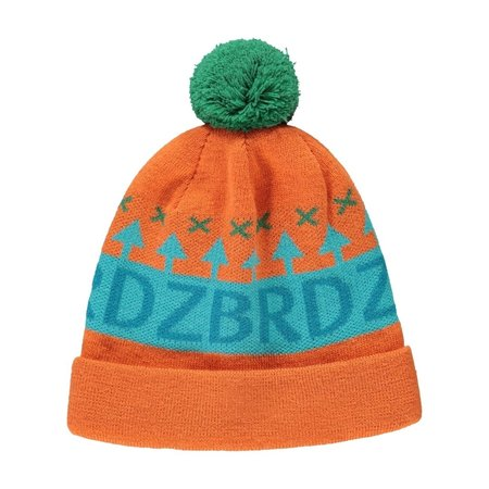Birdz Birdz - Mountain Hat