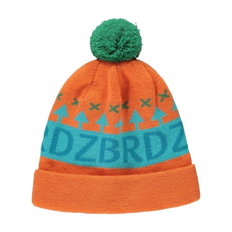 Birdz Birdz - Bonnet Mountain