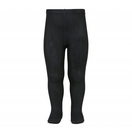 Condor - Basic tights