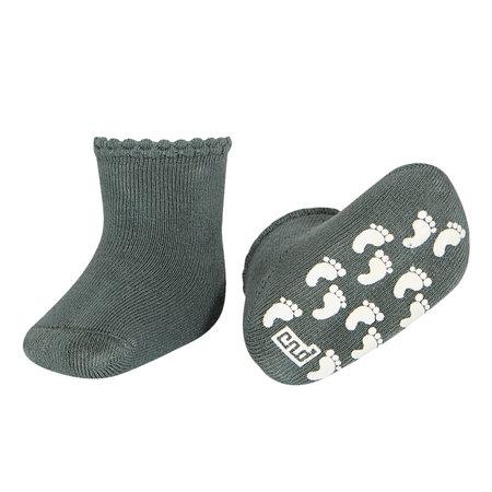 Condor - Baby non-slip terry socks