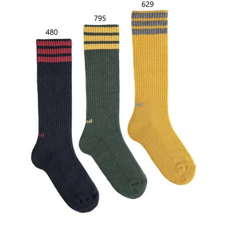 Condor - Green Sport High Socks