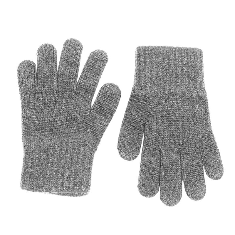 Condor - Classic Knitted Gloves