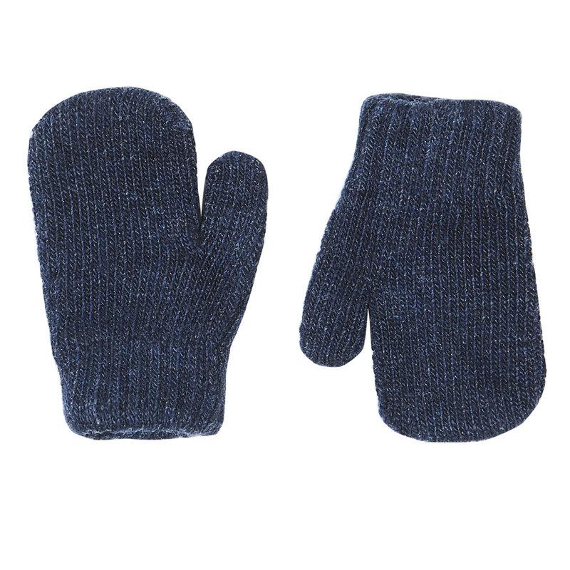 Condor - Soft-Warm One-finger Mitten