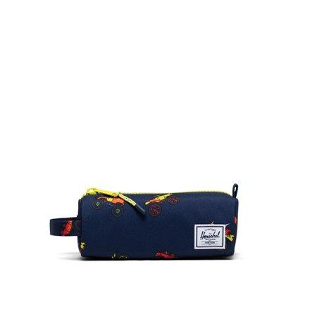 Herschel - STLMNT CAS 600D POLY