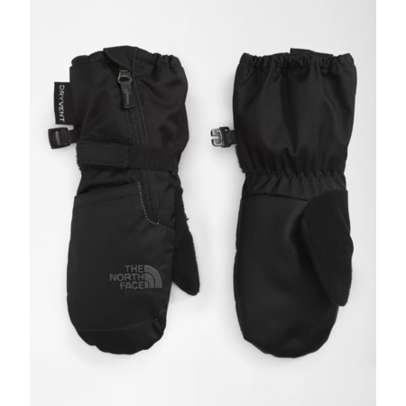 North Face - Mitaines Toddler