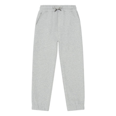 Hundred Pieces Hundred Pieces - Relaxed Joggers