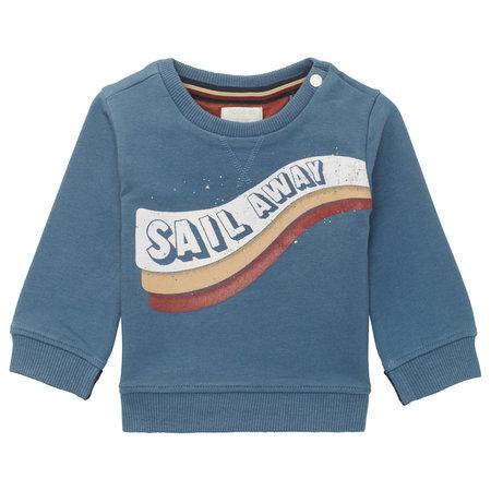 Noppies Noppies - Sweater Rouen B