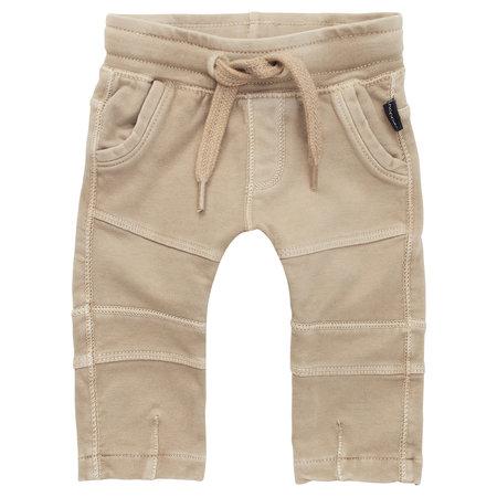 Noppies Noppies - Trousers Rivne B