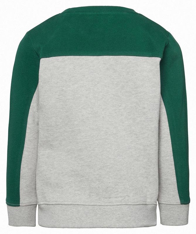 Noppies Noppies - Babajoz Sweater