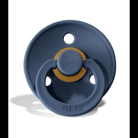 Bibs Pacifier Bibs pacifier - Ensemble 2 suces