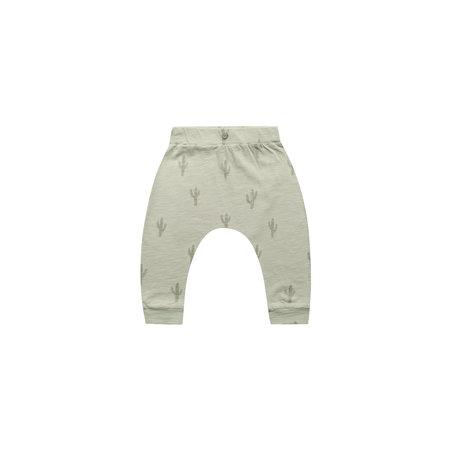 Rylee & Cru - Pantalon Slouch