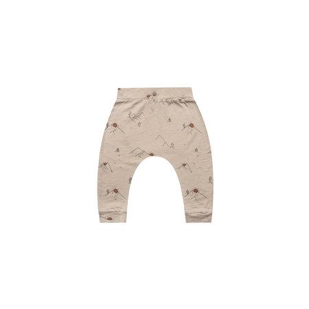 Rylee & Cru - Slouch Pant