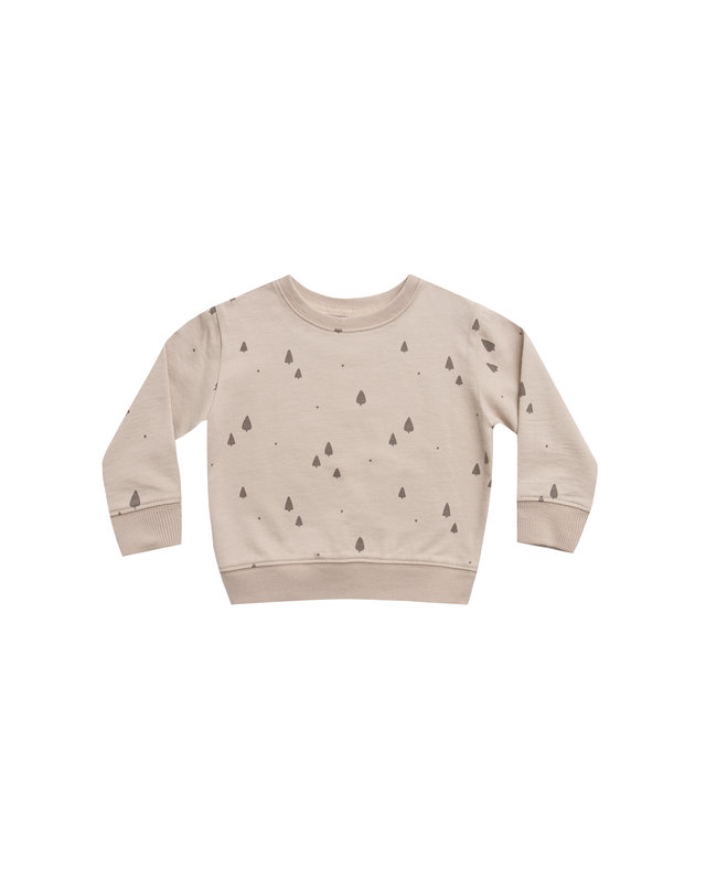 Rylee & Cru - Sweatshirt