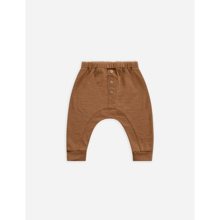 Rylee and Cru - Pantalon Baby Cru