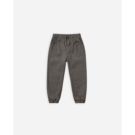Rylee & Cru - Pantalon Beau