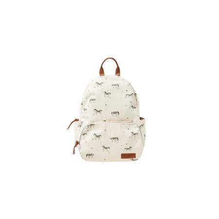Rylee & Cru - Kids Backpack
