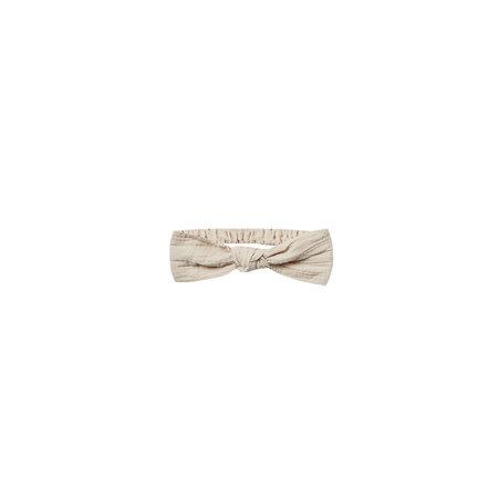 Rylee & Cru - Knotted Headband