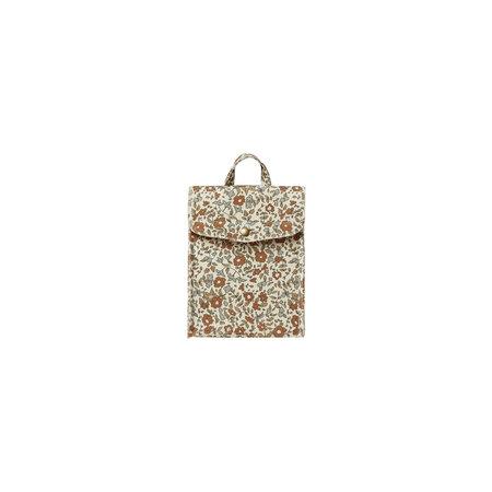 Rylee & Cru - Lunch Bag