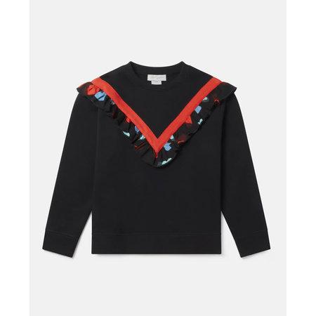 Stella McCartney Stella McCartney - Sweatshirt
