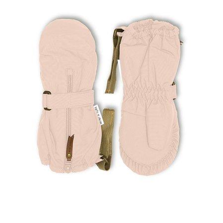 Mini A Ture Mini A Ture - Cesar gloves