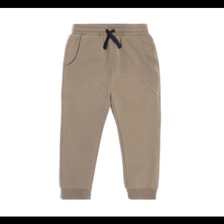 Miles baby Miles Baby - Pantalon Tricot