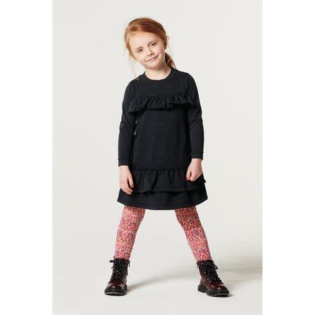 Noppies Noppies - Dress Batala