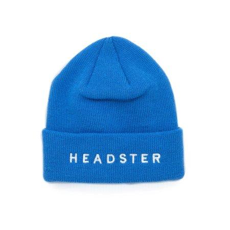 Headster - Beanie