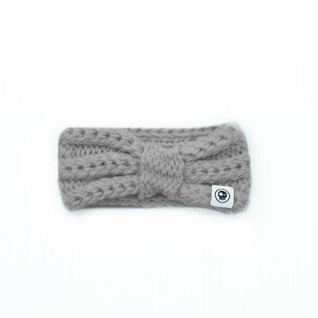 Headster - Girly Headband