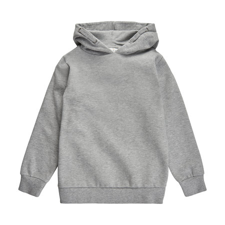 The New The New - Hoodie Virgil