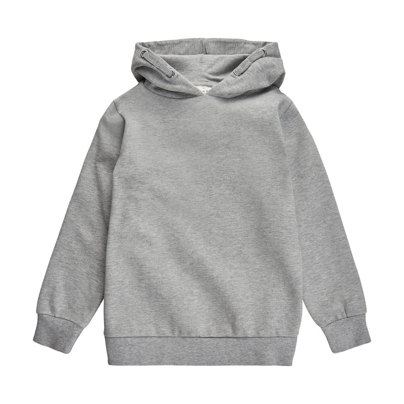 The New The New - Virgil Hoodie