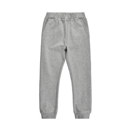The New The New - Pantalon Virgil